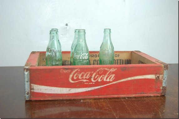vintage-wooden-crates-0.jpg