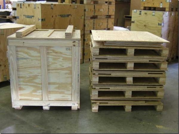 wooden-crate-0.jpg