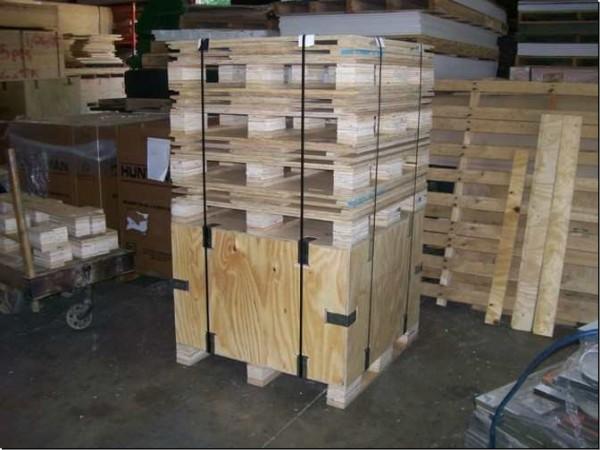 wooden-crate-1.jpg