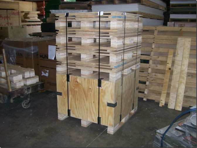 Top five companies and online stores to buy a wooden crate for Where do i find wooden crates
