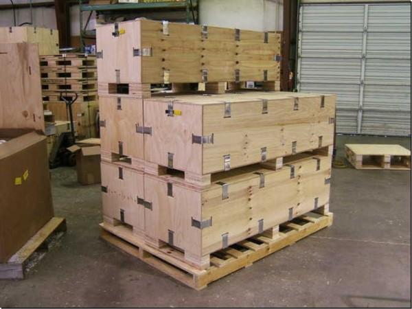 wooden-crate-2.jpg