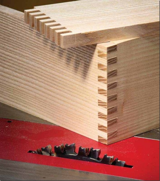 wooden-shipping-crates-1.jpg